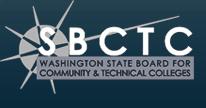SBCTC logo