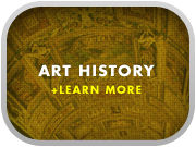 ARTH301: Art Historical Methodologies