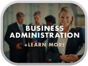BUS206: Management Information Systems