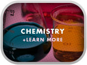 CHEM106: Physical Chemistry II