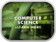 CS101: Introduction to Computer Science I