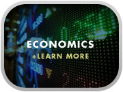 ECON102-EXC: Principles of Macroeconomics