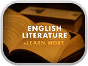 ENGL410: The Victorian Novel