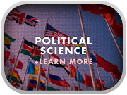 POLSC401: Ethics and Public Policy