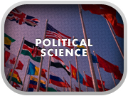 Political Science at Saylor.org