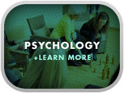 PSYCH304: Industrial/Organizational Psychology