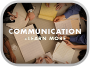COMM001: Principles Of Human Communication