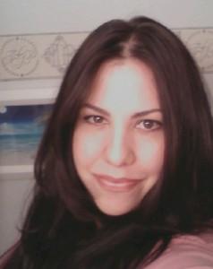 Christina Aimone
