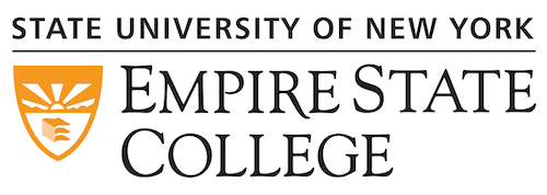 SUNY Empire State College