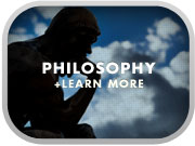 PHIL103: Moral and Political Philosophy