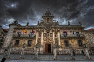 University - Flickr User marcp_dmoz