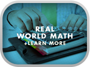 RWM101: Foundations of Real World Math