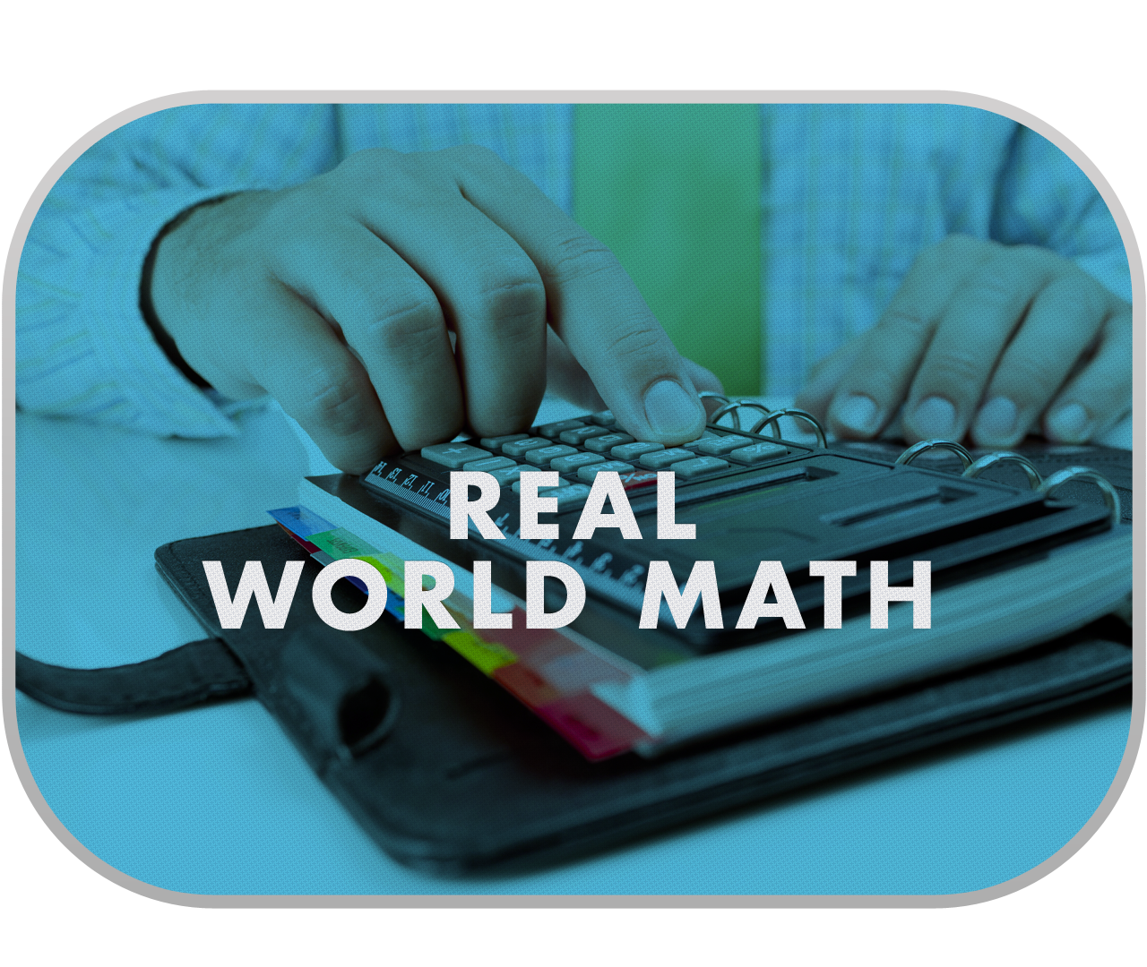 math help algebra 2 Free graphing calculator instantly graphs your math problems mathway visit mathway on the web  graphing basic math pre-algebra algebra trigonometry.