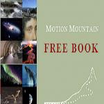 Motion Mtn