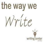 Great Writing & Composition Resources for the Educator, Student, of the Simply Curious