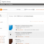 Catalog Search Results   Hathi Trust Digital Library