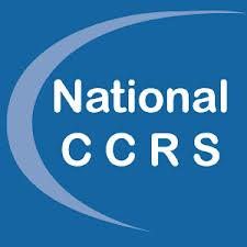 MOOC News & Reviews: An Interview with Tina Grant, NCCRS