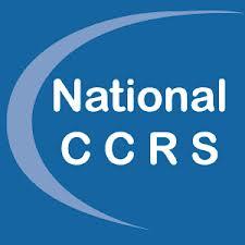 NCCRS