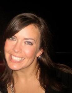 Educator Snapshot: Kate Cottrell