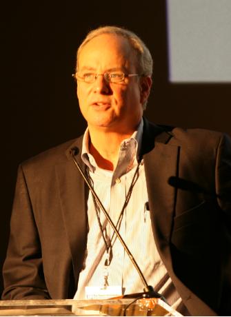 Louis Pugliese