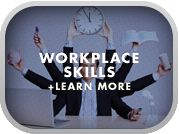 aos_hp_workplaceskills