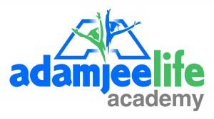 Adamjee Life Academy