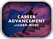 icon_hp_careeradvancement