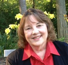 Educator Snapshot: Dr. Virginia Gray