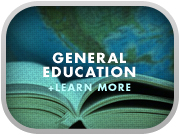 icon_general_education