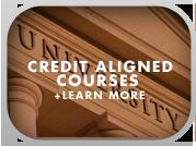 icon_hp_creditalignedcourses