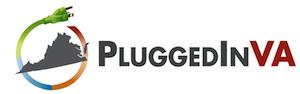 PluggedInVA_logo_temp