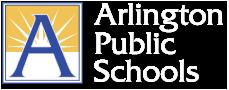Arlington Public Schools
