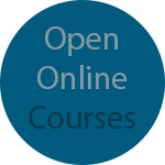 Launching Your Own Open Online Course