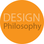 Saylor.org's Course Design Philosophy