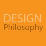 Saylor.org's Course Design Philosophy