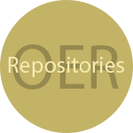 Navigating the Best OER Repositories