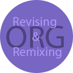 Revising and Remixing Saylor.org Courses