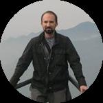 John Azinheira