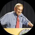Marshall Smith