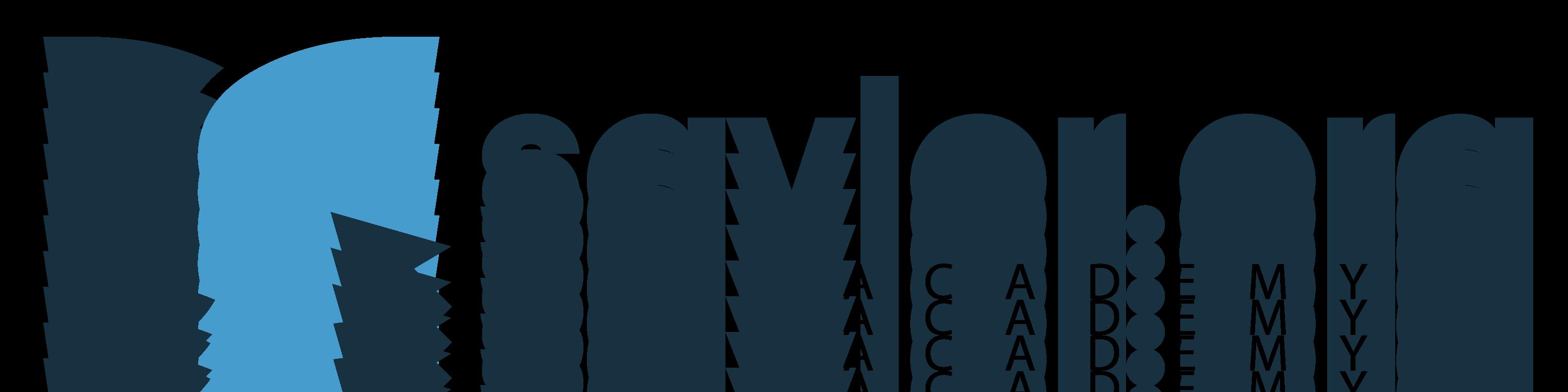 saylor academy logo