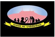 Sinhgad Logo