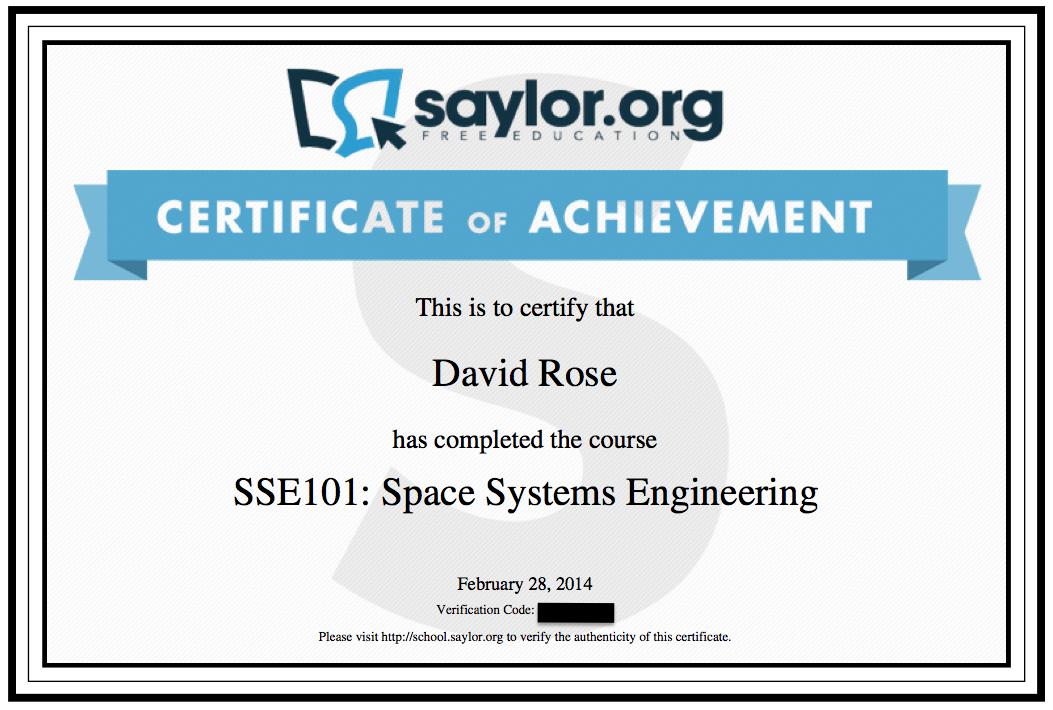Certificate Programs For Interior Design