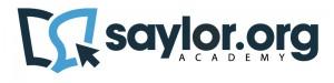 The Saylor Academy