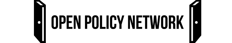 Open Policy Network logo