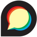 Discourse forums