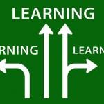 learn-banner