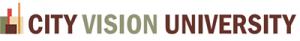 cityvision small logo