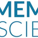 Memory Science Logo
