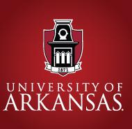 UofA_Academic Logo