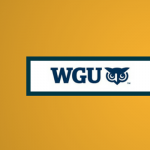 Saylor-WGU partnership